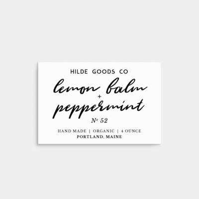 label design template 3x2