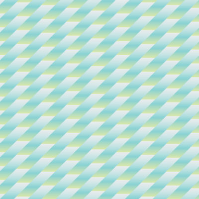 pastel gradient tiles wrapping paper