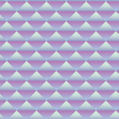 wave patterns gradient tiles wrapping paper