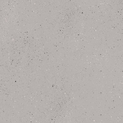 concrete texture speckled wrapping paper