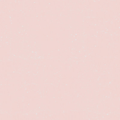 light pink speckled wrapping paper