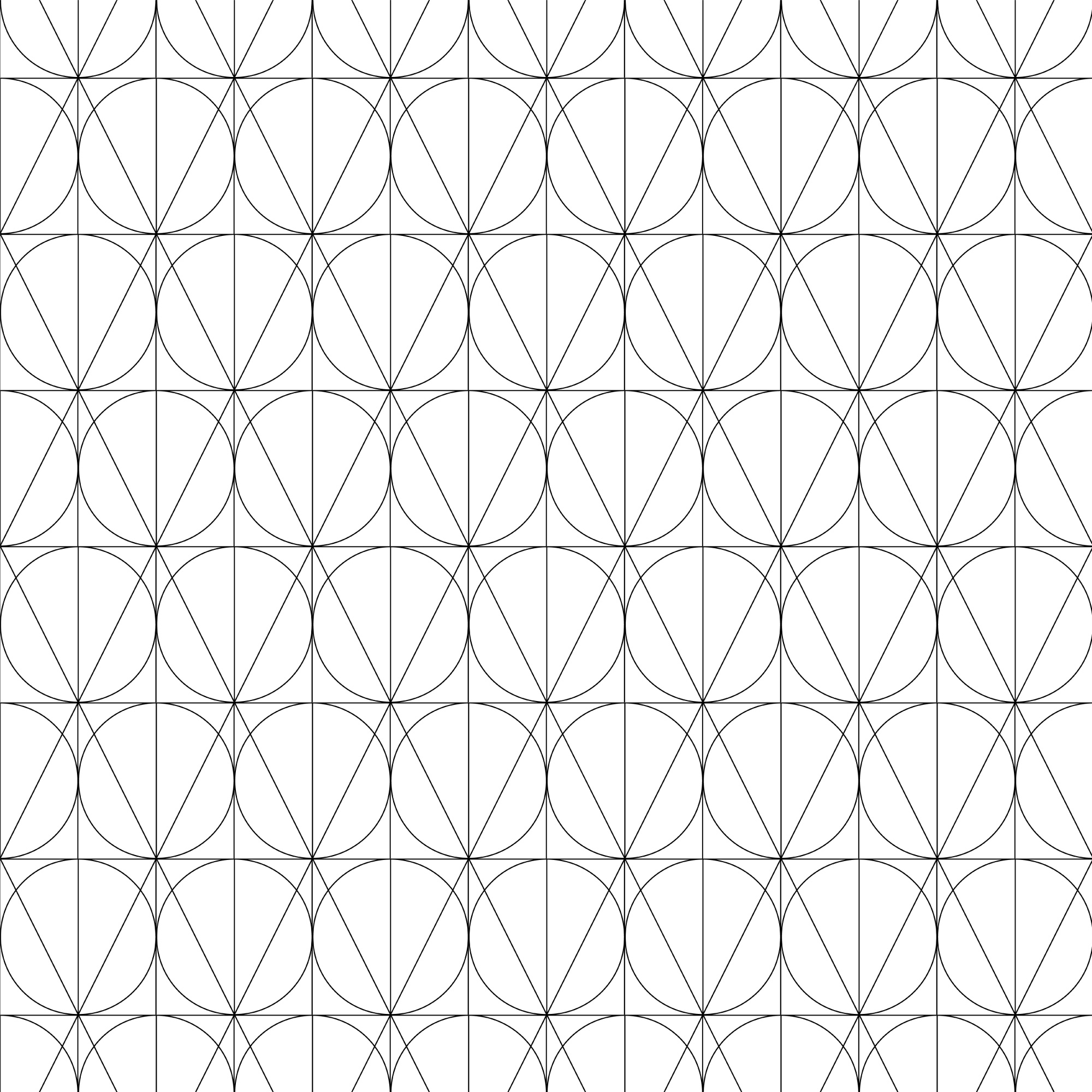 Elegant Gift Wrap Recyclable Gift Wrap Wrapping Paper Sheets Geowire Gift Wrap Pattern Gift Wrap Black and White Gift Wrap