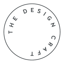 The Design Craft